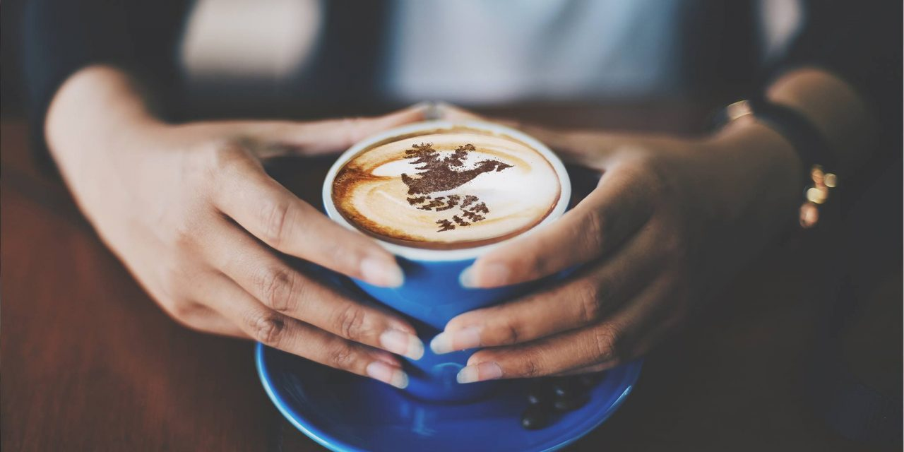 Menopause Café to launch in Redditch