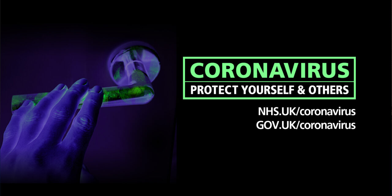 Prime Minister's statement on coronavirus: 16 March 2020