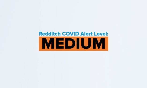 Local COVID alert levels: what you need to know